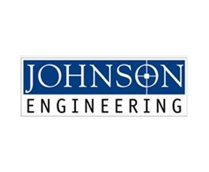 Johnson Engineering Employment Staffing Reference
